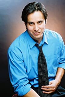 Michael Placencia Picture