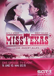 Whats a really good movie to watch 2018 Miss Texas by [BluRay]