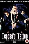 Teresa's Tattoo (1994)