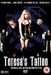 Primary photo for Teresa's Tattoo