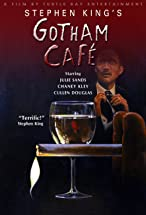 Primary image for Gotham Cafe