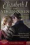 The Virgin Queen (2006)
