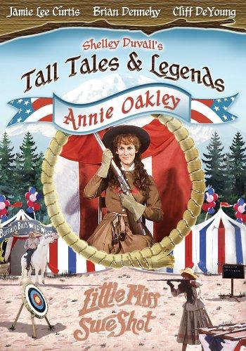 Tall Tales & Legends (1985)