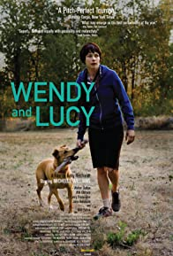 Primary photo for Wendy and Lucy
