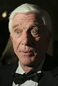Primary photo for Leslie Nielsen