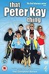 That Peter Kay Thing (2000)
