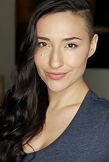 Monique Candelaria Picture