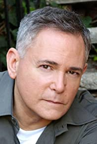 Primary photo for Craig Zadan