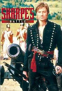 Full hd movies downloads Sharpe's Battle [1080i]