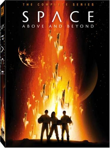 Space.1999.S01E03.FRENCH.720p.WEB.H264-CiELOS