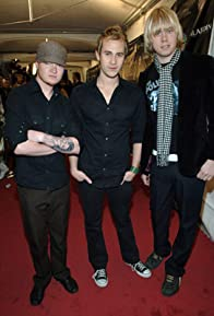 Primary photo for Lifehouse