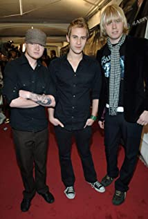 Lifehouse Picture