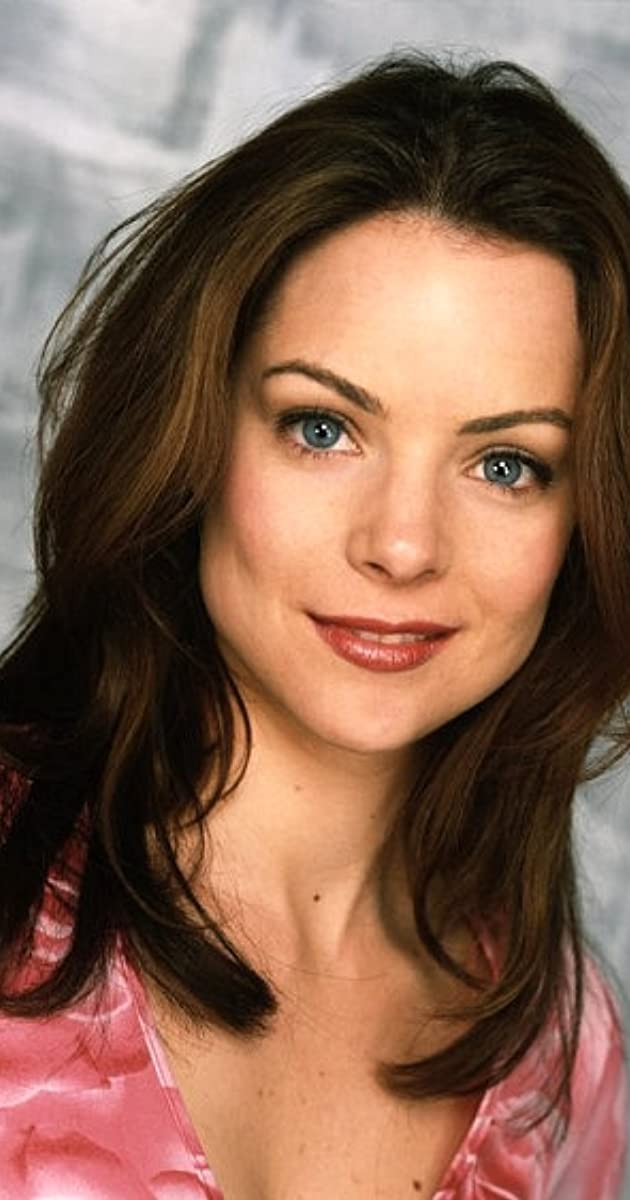 kimberly williams paisley