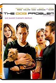 The Dog Problem Poster