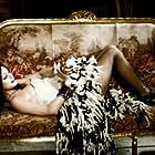 Paris Hilton in Repo! The Genetic Opera (2008)