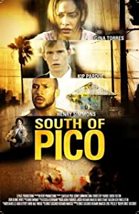 Watch English Movies Full Online South Of Pico 2007 1280x800