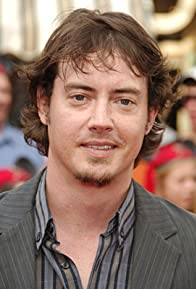 Primary photo for Jason London