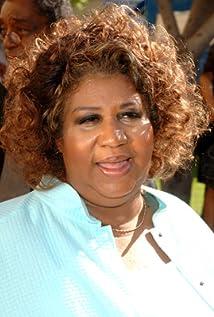 Aretha Franklin New Picture - Celebrity Forum, News, Rumors, Gossip
