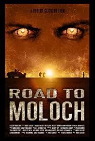 Primary photo for Road to Moloch