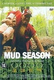 Mud Season Poster