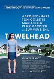 Towelhead (2007) 720p