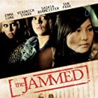 The Jammed (2007)