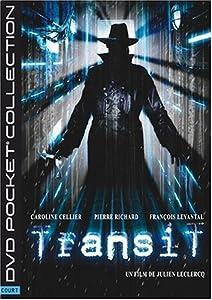 Watch 4 movies Transit by Julien Leclercq [1280x720]