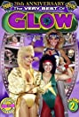 GLOW: Gorgeous Ladies of Wrestling (1986) Poster