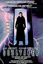 Primary image for Soultaker