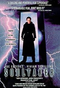 Primary photo for Soultaker