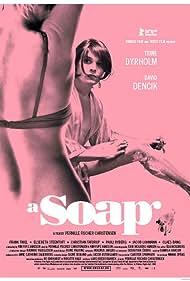 En soap (2006)