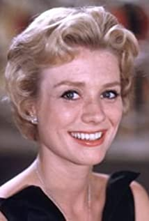 Inger Stevens New Picture - Celebrity Forum, News, Rumors, Gossip