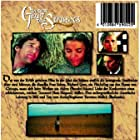 Richard Gere, Brooke Adams, Sam Shepard, and Linda Manz in Days of Heaven (1978)