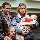 Alexandra Lamy, Sergi López, Arthur Peyret, and Mélusine Mayance in Ricky (2009)