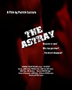 New movie bittorrent download The Astray by [640x960]
