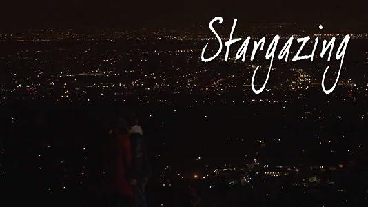 Watchers 2 movie trailer Stargazing USA [HD]