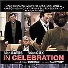 In Celebration (1975)