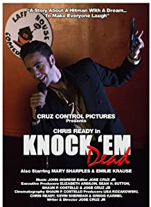 Watch free series movies Knock 'em Dead [320x240]