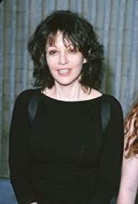 Primary photo for Amy Heckerling