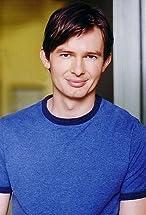 Roman Danylo's primary photo