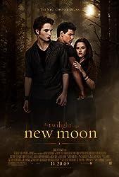 فيلم The Twilight Saga: New Moon مترجم