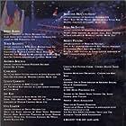 Elizabeth Taylor: A Musical Celebration (2000)