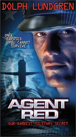 Dolph Lundgren, Tim Abell, Peter Spellos, Meilani Paul, Lenny Juliano, Natalie Radford, and Sonny King in Agent Red (2000)