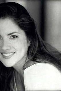 Angela Torrez Parker Picture