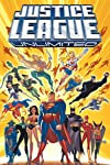 Justice League Unlimited (2004)