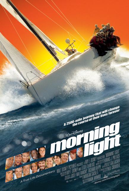 Morning Light 2008 Imdb