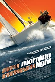 Morning Light (2008) 1080p