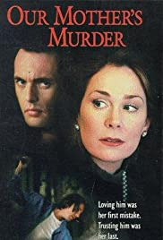 Our Mother's Murder Poster