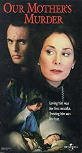Website to download full movies Our Mother's Murder by Richard A. Colla [480x272]