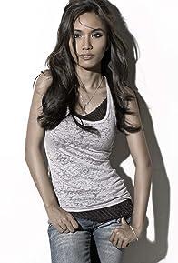 Primary photo for Aina Dumlao